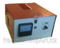 ЗУ-1Вм Универсальное зарядное устройство