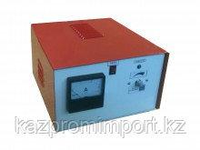 ЗУ-1В Автомобильное зарядное устройство