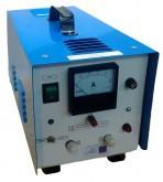 ЗУ-1В(ПЗ) Переносное зарядно-пусковое устройство