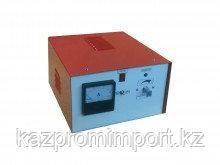 ЗУ-1Б(ао) Автоматизированное зарядное устройство