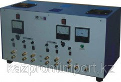 ЗУ-2-6Б Многопостовое зарядное устройство