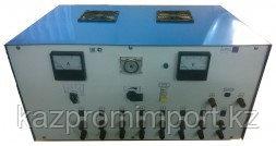 ЗУ-2-8 Многоканальное зарядное устройство