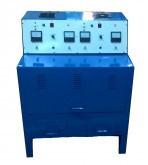 ЗУ-3 Шкаф зарядно-разрядный