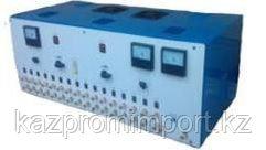ЗУ-2-12 Многоканальное зарядное устройство