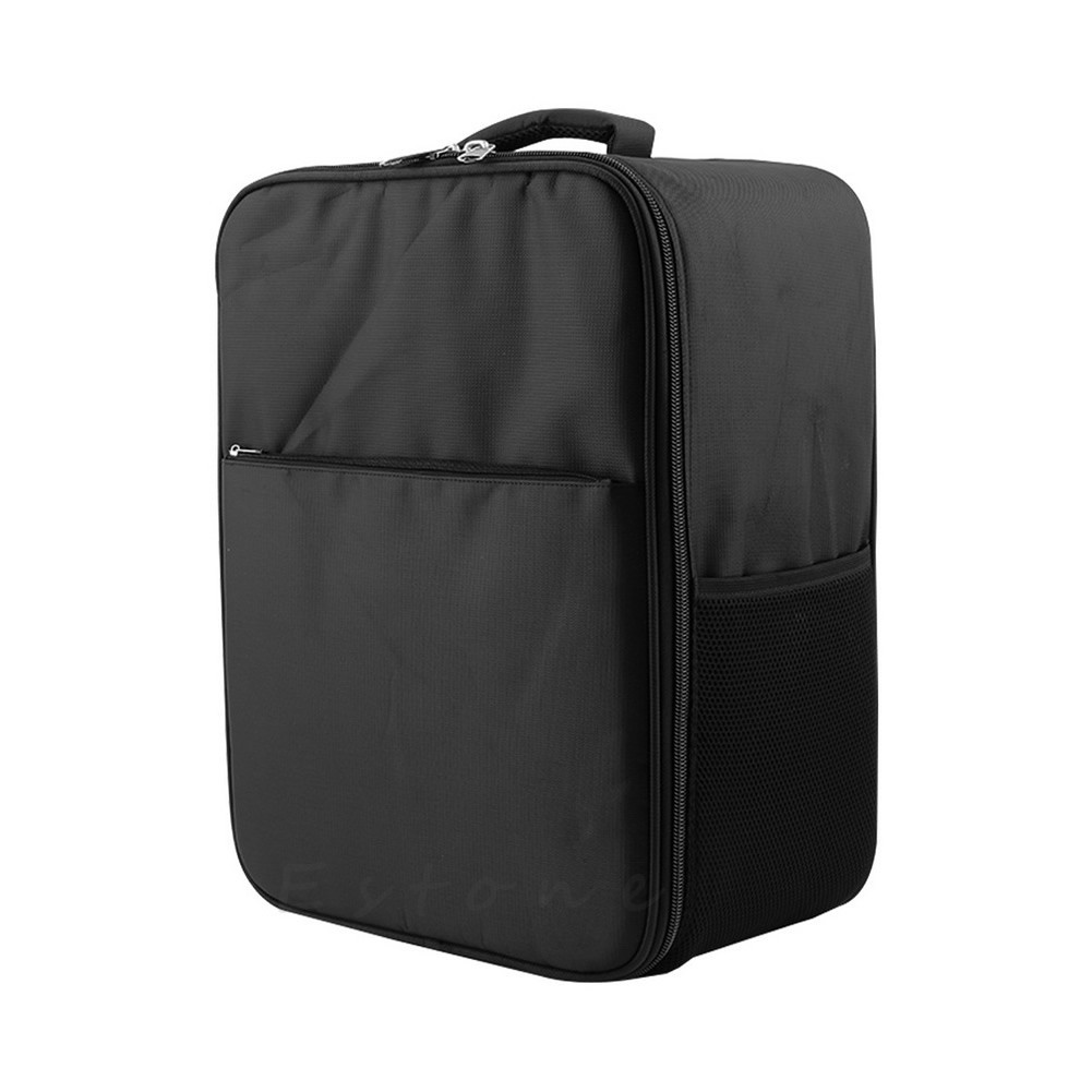 Сумка - рюкзак нейлон для квадрокоптера DJI Phantom 3 и 4