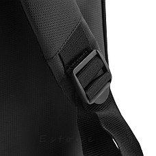 Сумка - рюкзак нейлон для квадрокоптера DJI Phantom 3 и 4, фото 2