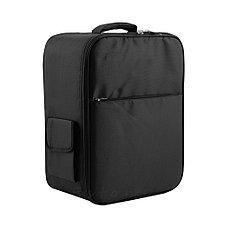Сумка - рюкзак нейлон для квадрокоптера DJI Phantom 3 и 4, фото 3