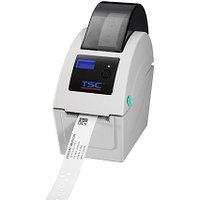 Принтер браслетов TSC TDP-225W (Термо)