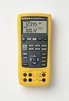 FLUKE 725 - калибратор универсальный многофункциональный