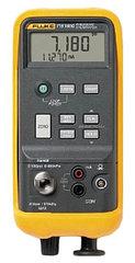 FLUKE 718 100G - калибратор датчиков давления