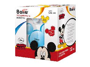 Увлажнитель ультразвуковой Ballu: UHB-240, фото 2