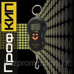 ПРОФКИП ВЦ-805 весы цифровые
