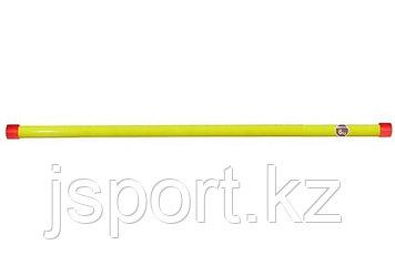 Палка гимнастическая (Бодибар) 6 кг
