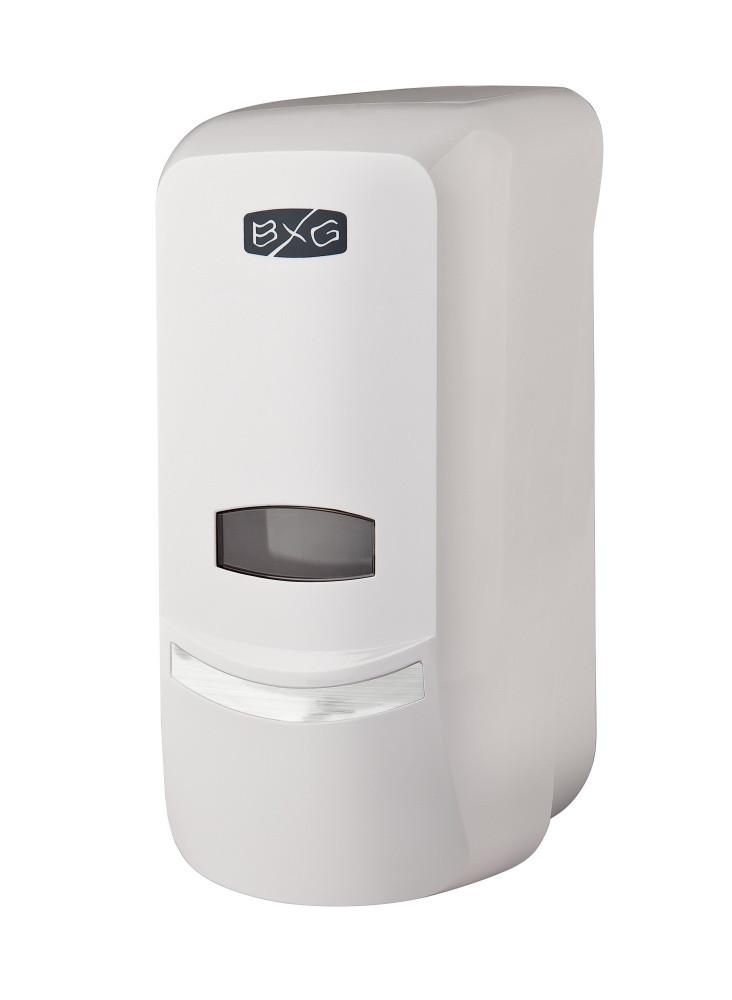 Дозатор  для жидкого мыла BXG-SD-1369