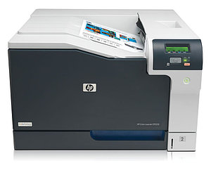 Принтер HP Color LaserJet Professional CP5225
