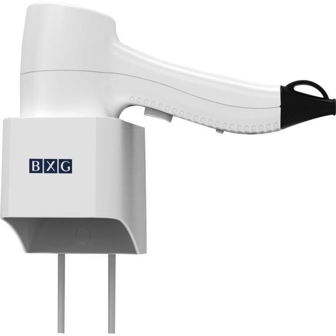 Фен для сушки волос BXG-1200-H5