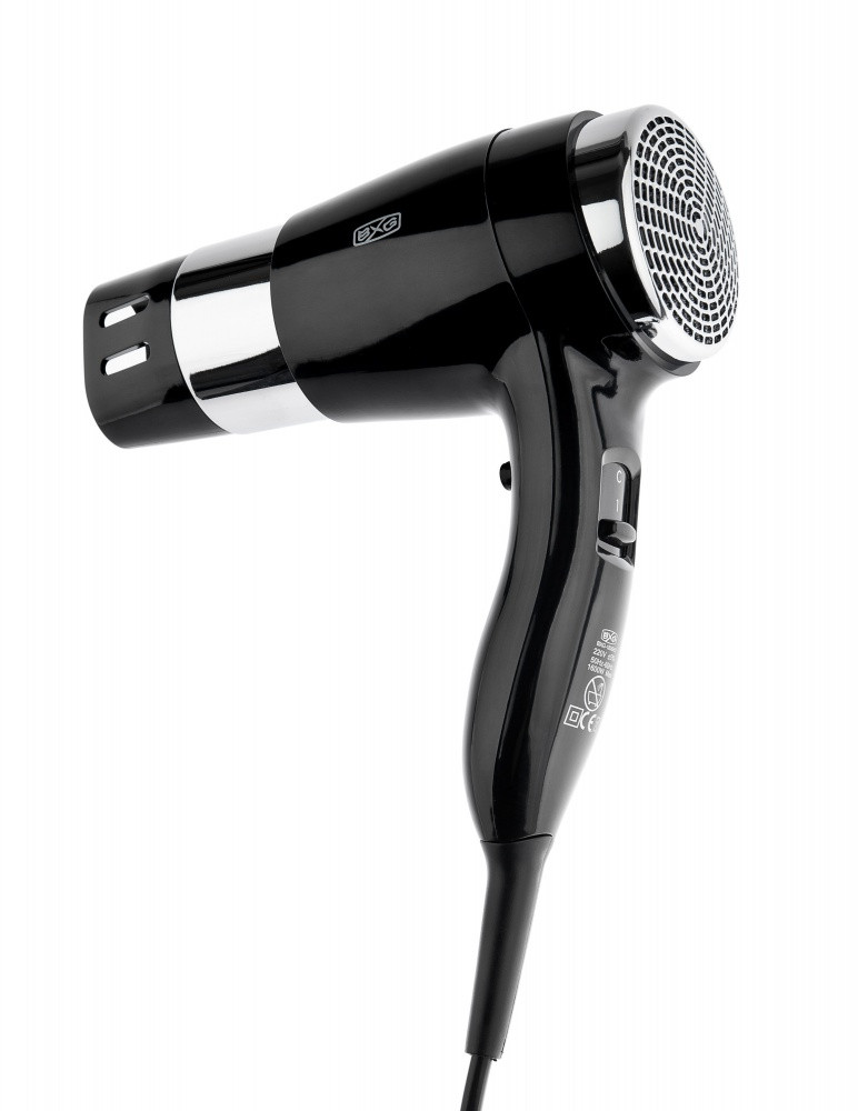 Фен для сушки волос BXG-1600 H2