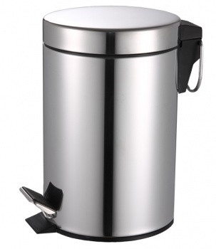 Контейнер для мусора BXG-TCR-20