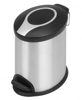 Контейнер для мусора BXG-TCО-3L