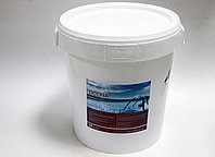Химия для бассейна Хлор гранулы Дихлор 25кг Испания