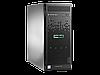 Сервер HP Enterprise ML110 Gen9