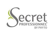 Secret Professional by Phyto