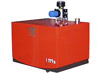 Интегрируемое оборудование e10-i111 d