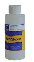 Стандартный образец марганца в 2-5% HNO3, 99,98%, 1000 мкг/мл (уп.100 мл)
