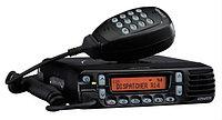 Радиостанция Kenwood NX-700/NX-800