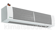 Водяная завеса Ballu BHC М10-W12