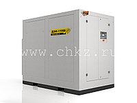 Электрические компрессорные установки ДЭН-110Ш - ДЭН-315ШМ