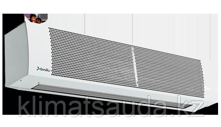Водяная завеса Ballu BHC-M20-W30