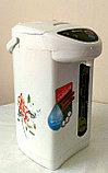 Термопот Восток 5.5 литра, фото 3