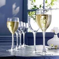 Набор фужеров для вина Luminarc Signature 250 мл. (6 штук)