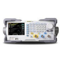 Rigol DG1062Z универсальный генератор сигналов