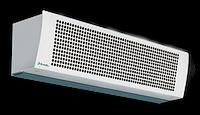 Электрическая завеса Ballu BHC-12.000TR