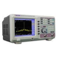 Анализатор спектра Siglent SSA1010