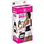 Пояс Miss Belt для похудения (утягивающий), фото 3