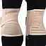 Пояс Miss Belt для похудения (утягивающий), фото 6