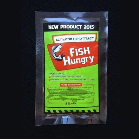 FishHungry (Фиш Хангри) активатор клева