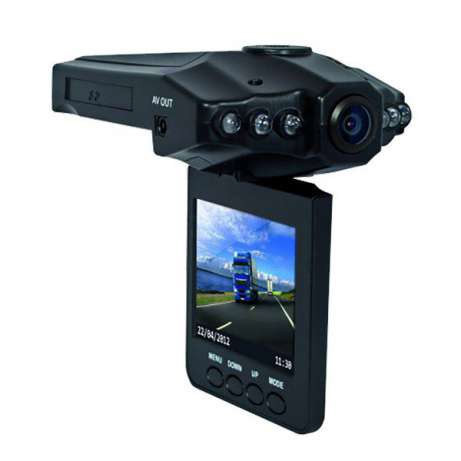 Видеорегистратор HD SMART 2016 года