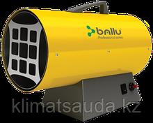 Тепловая пушка Ballu BHG-20 газовая