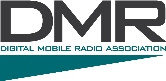 Стандарт DMR (Digital Mobile Radio)