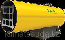 Тепловая пушка Ballu BHG-85 газовая