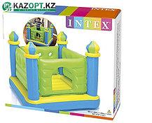Надувной игровой батут Intex 48257, фото 2