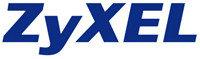 Обновленный сервис myZyXEL.com 2.0 дарит пользователям ZyWALL USG бесплатную полугодовую подписку на услуги IDP/AP