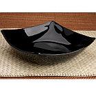 Тарелка суповая Luminarc Quadrato Black 20 см (H3671), фото 2