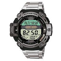Наручные часы Casio SGW-300HD-1A, фото 1