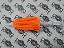 Зонт гипюр, пластик, фото 2