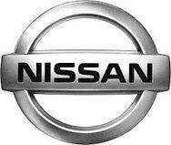Замена масла в АКПП NISSAN
